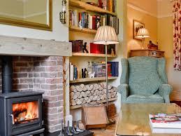 The Living Room Furniture Store Glasgow Garden Cottage Ref 29839 In Bearsden Near Glasgow Glasgow And