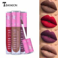 <b>1pc</b> 4d <b>Silk Fiber Eyelash</b> Mascara <b>EyeLash</b> Makeup Mascara ...