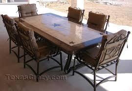 Texas Star Patio Furniture - Thesouvlakihouse.com