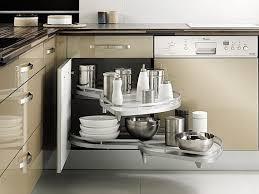 kitchen furniture ideas. Elegant Kitchen Cabinet Ideas For Smal Spaces Furniture A