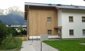 Bergelemente Hat Zuwachs Bekommen Die Wohnung Hochwald