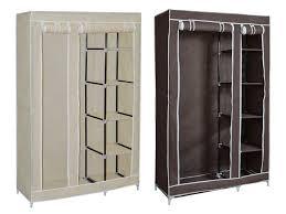 Luxury Master Bedroom Suites Bedroom Glamorous Details About Portable  Closet Rack Storage