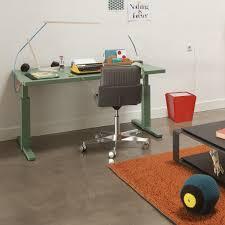 circular furniture. SteelTop Workstation Circular Furniture A