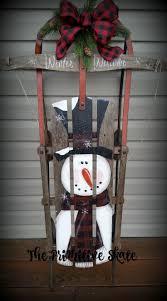Best 25+ Snowman ideas on Pinterest   Funny snowman, Button crafts ...