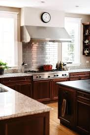 kitchen stove backsplash ideas fresh kitchen stove ideas home design popular creative at interior designs glass