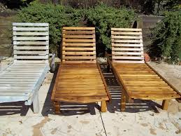 wood furniture outdoor furniture home decor with regard to brilliant as well as lovely cleaning outdoor