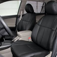 pin on seat covers custom fit