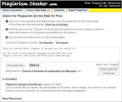 Resume Checker Best Free Resume Checker Online Stepabout Free Resume