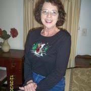 MaryAnn Purvis (mamapurvis) - Profile | Pinterest