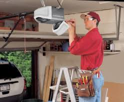 garage door repair brightonAxess Garage Door Repair Brighton  7204667186