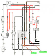 toyota xli wiring diagram linkinx com Toyota Innova Wiring Diagram large size of toyota toyota xli wiring diagram with example pictures toyota xli wiring diagram toyota innova wiring diagram
