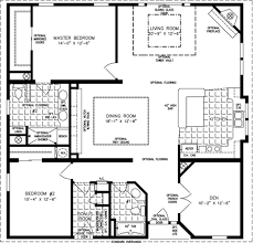 1600 to 1799 sq ft manufactured homes