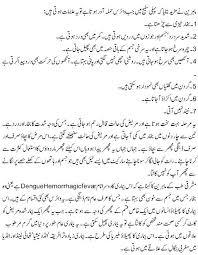 rne opinion essay esl school analysis essay examples clueless dengue fever in essay talib pk
