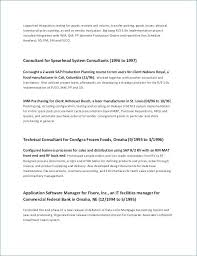 Military To Civilian Resume Examples Fascinating 40 Elegant Veteran Resume Examples Ideas