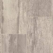 cushionstep better w diamond 10 technology 12 ft width x custom length solar morning residential vinyl sheet flooring