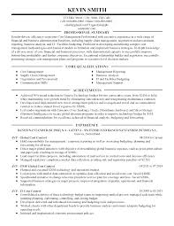 Ultimate Resume Keywords And Phrases 2014 About Keywords To Use In A