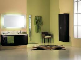 Popular Bathroom Color Decorating Ideas Top Gallery Ideas 7353Popular Bathroom Paint Colors
