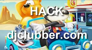 How to cheat Toon Blast in 2020 with working hack no human verification  [iOS/Android] | by Socorro G. Wetzel | Medium