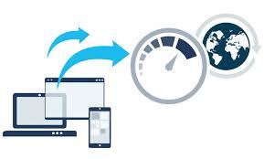 Application Performance Management Application Performance Management Apm Trend Challenges