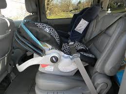 graco infant car seat setup base for graco infant car seat 190