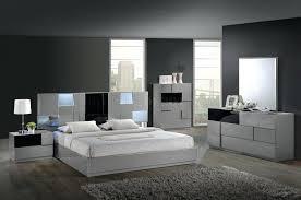 modern bedroom furniture sets latest bedroom set ultra modern bedroom platform bed sets queen bedroom