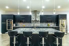 carrera marble countertops cost tile kitchen grey marble marble cost kitchen materials polishing marble white carrara