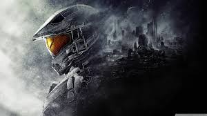 4K Halo Wallpapers: HD, 4K, 5K for PC ...