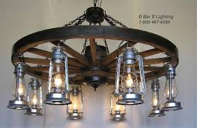 wagon wheel lighting fixtures. best 25 wagon wheel table ideas on pinterest decor milk can and cool tables lighting fixtures