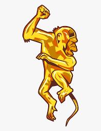Monkey Graphic Design Graphic Design And Illustrations Graphic Design Monkey