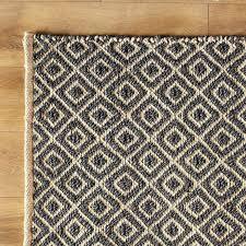 navy area rug diamonds in the sky hand woven blue navy area rug navy area rug navy area rug