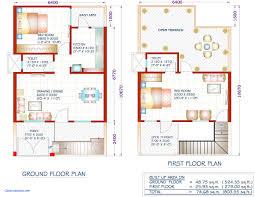 600 sq ft duplex house plans india