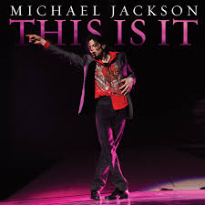 sony music entertainment discloses tracklisting of michael jackson music entertainment discloses tracklisting of michael jackson album