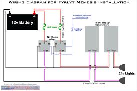 220 volt plug wiring diagram releaseganji net 220 wiring diagram for well pump 220 volt plug wiring diagram