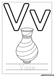 Search through 52013 colorings, dot to dots, tutorials and silhouettes. Alphabet Coloring Pages Letters U Z