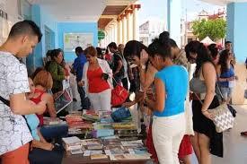 Bildergebnis für poetas cubanos de hoy