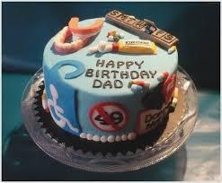 Mens Birthday Cakes Pinterest Kidsbirthdaycakeideasga