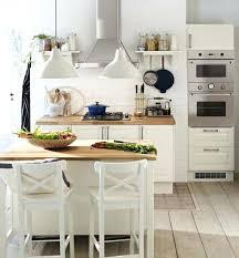 ikea stenstorp kitchen island bar stools at the kitchen island home white kitchen table and chairs ikea stenstorp kitchen island white oak