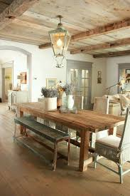 9d Beautiful Kitchen Appearance With Kitchen Table Centerpieces Country Style Table Centerpieces