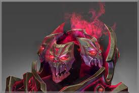 shadow demon ranged disabler initiator nuker support