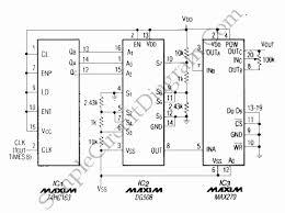 wiring diagram circuit diagram of 1000w pure sine wave inverter Inverter Charger Wiring Diagram at Inverter Generator Wiring Diagram