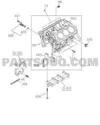 0 engine emission engine electrical