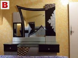 deco furniture designers. Beautifull Stylish Deco Furniture At Low Price Designers S