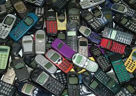 Image result for Killings: FG to provide telecom gadgets to affected villages