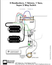 5 way (24 terminal) multipole switch confusion Seymourduncan Com Wiring Diagram click image for larger version name dimarzio jpg views 5005 size seymour duncan com support wiring diagrams