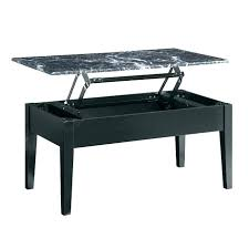 small black coffee table medium size of end sets with storage white and gloss side full black coffee table