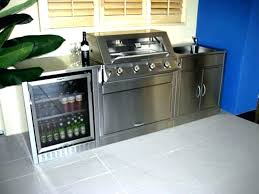 master forge outdoor kitchen modular outdoor kitchen great designs master forge corner within prepare kitchens master