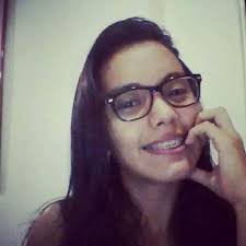 Yaritza Diaz (@yaridiaz09)   Twitter
