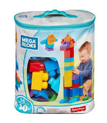 Gift guide: Building blocks for kids ages 2-5 Classic toys - Family Food on the Table