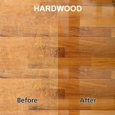 awesome hardwood floor cleaning tile grout cleaner vacuum cleaner remove images in gorgeous useful photos for weiman hardwood floor cleaner extra adorable