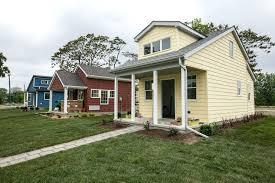 rent to own tiny house. Rent To Own Tiny House Sustg Lrge Lod Nashville Colorado Portland Y